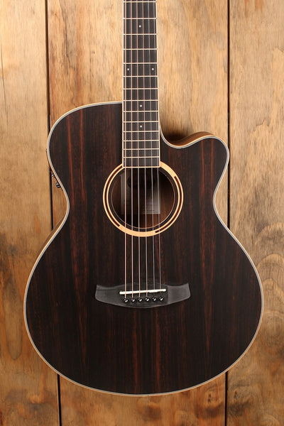Tanglewood DBT SFCE AEB Discovery