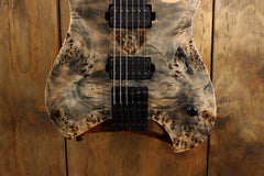 Mayones Hydra Elite 6
