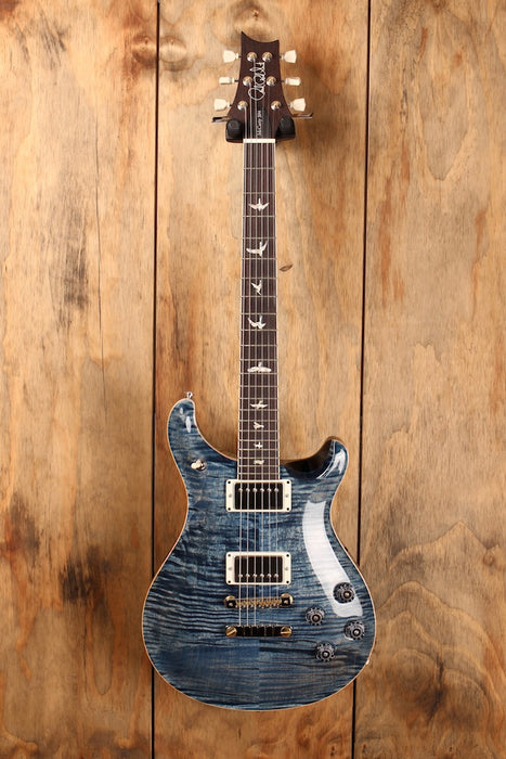 PRS McCarty 594 Faded Whale Blue 2020