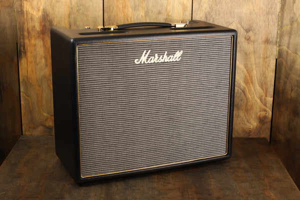 Marshall Origin 20C All Tube Combo
