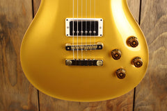 PRS McCarty 594 Gold Top
