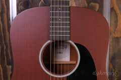 PRS McCarty 594 Hollowbody II Antique White
