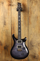 PRS Custom 24 Purple Mist