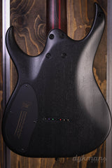Taylor 2018 Builder's Edition with V-Class Bracing