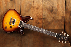 PRS McCarty Adjustable Stoptail McCarty Tobacco Sunburst 2020