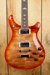 PRS McCarty 594 Autumn Sky