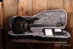 Mayones Duvell 6 Elite (EXPECTED APRIL 2019)