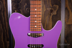 PRS Artist Package Cu24/08 Black Gold Wrap