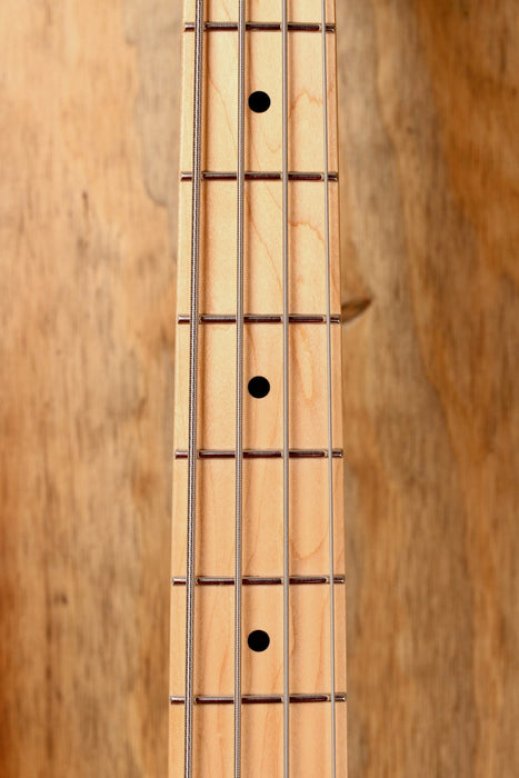 Fender Player Precision Bass MN Tidepool