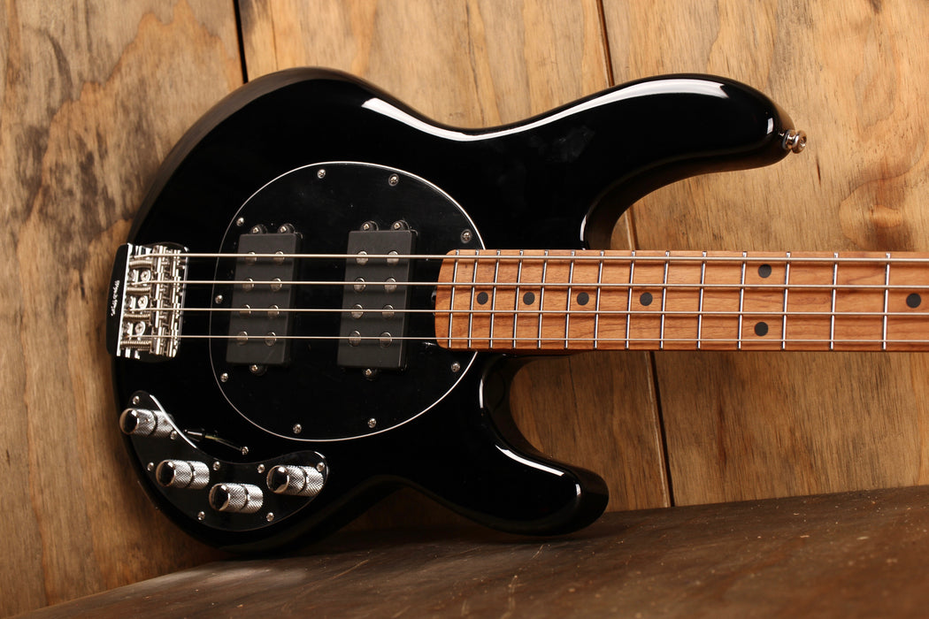 Music Man Stingray 4 Special HH