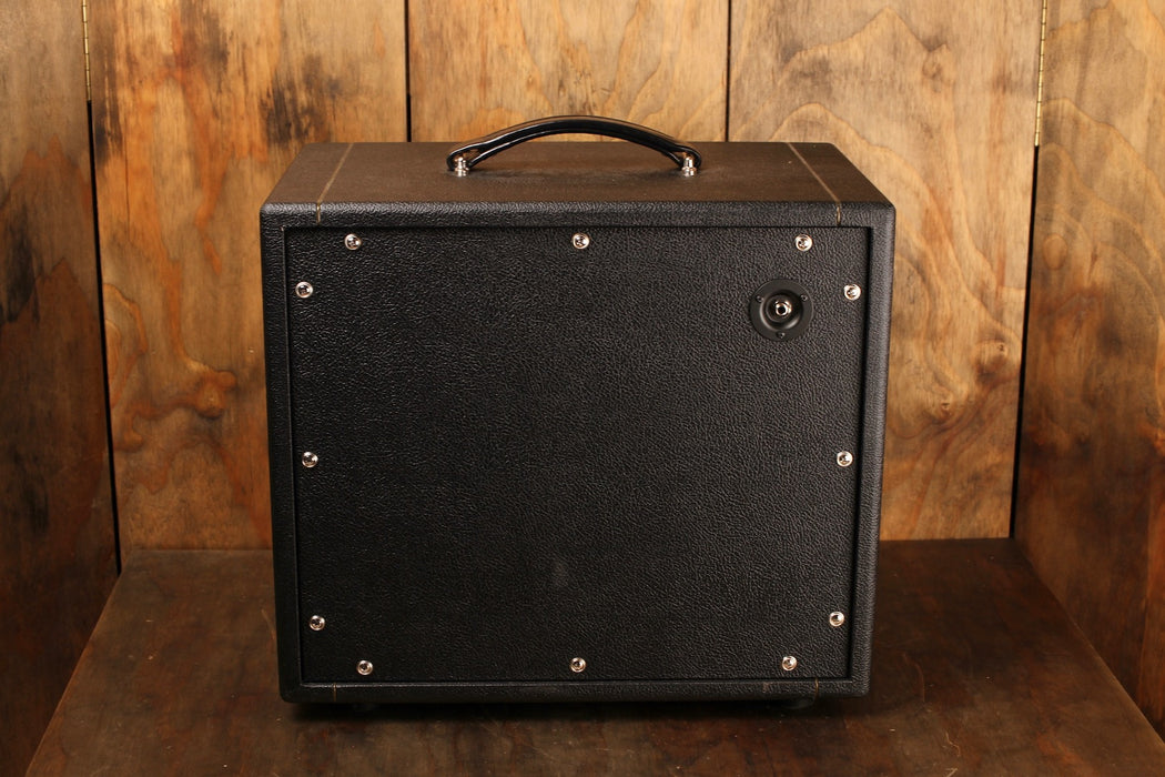 Elfring 1x12 Cabinet Closed Back (Celestion V-Type)