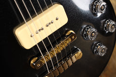 PRS McCarty 594 Soapbar LTD Custom Colour