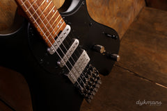 Prs Private Stock # 6589