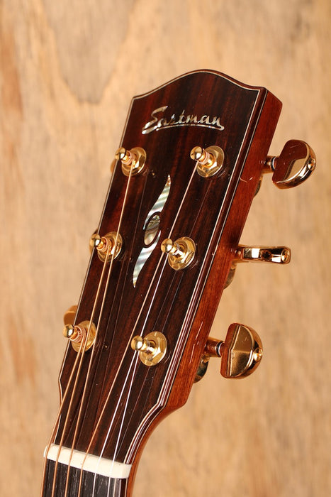 Eastman AC722CE Naturel