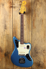 Fender Johnny Marr