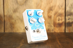 EarthQuaker Devices Dispatch Master Delay