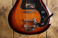 PRS S2 Starla McCarty Tobacco Sunburst- PRS CRAZY DEAL