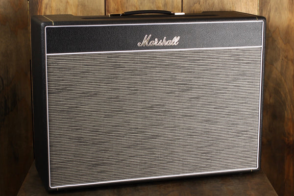 Marshall Handwired 1962HW