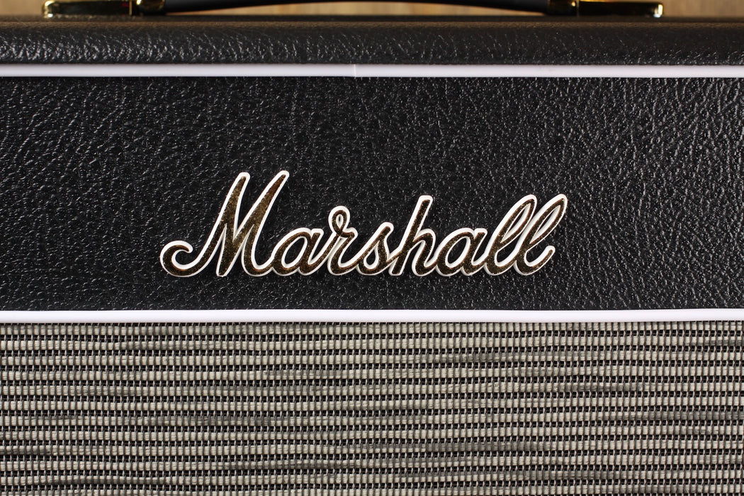 Marshall Handwired 1962HW Bluesbreaker 2x12