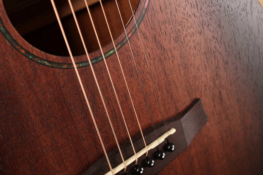 Tanglewood TWCR D Crossroads Dreadnought