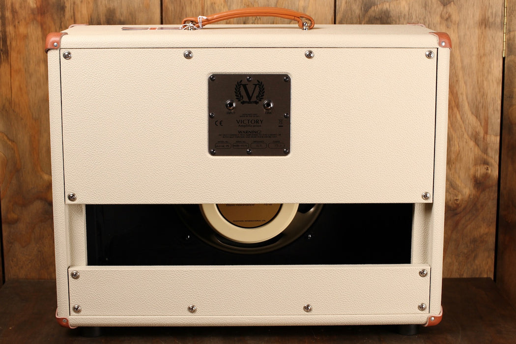 Victory Amps V112WC-75 Cabinet