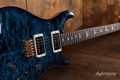 Ibanez SIR70DIPT Iron Pewter
