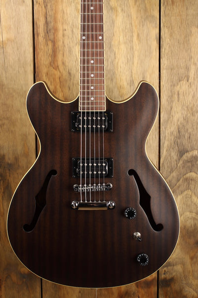 Ibanez AS53-TFK Semi-Hollow