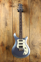PRS S2 Studio Limited Edition Frost Blue