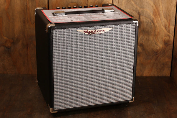 "Ashdown Studio 10 Super Lightweight 50w 1x10"" Combo"