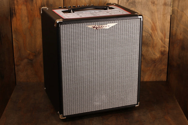 "Ashdown Studio 12 Super Lightweight 110w 1x12"" NEO Combo"