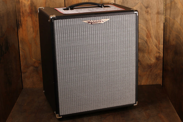 "Ashdown Studio 15 Super Lightweight 300w 1x15"" NEO Combo"