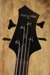 Sire Marcus Miller M2-4/TBK