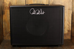 PRS MT Tremonti 1x12 Closed Back Cab