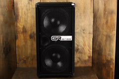 GR Bass GR 212 Slim Cab