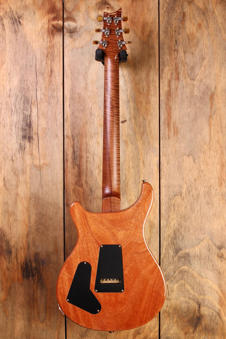 PRS Wood Library Custom 24 (One Piece!)