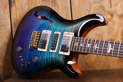 PRS Wood Library Custom 24 (One Piece!) PRS CRAZY DEAL