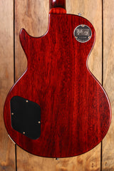 Art & Lutherie Americana Faded Black CW