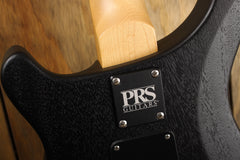 PRS CE24 Faded Purple Smokeburst Limited