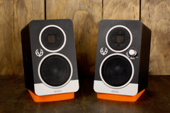 Eve Audio SC 203, 2-way, 3