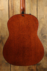Taylor Builder's Edition 517e Grand Pacific WHB