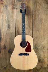 Gibson G-45 Standard Antique Natural