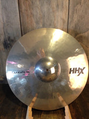 Sabian HHX 18 Evolution Crash