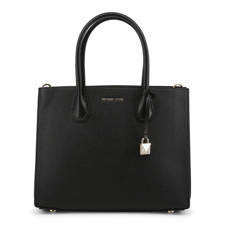 Michael Kors - 30F8GM9T3T