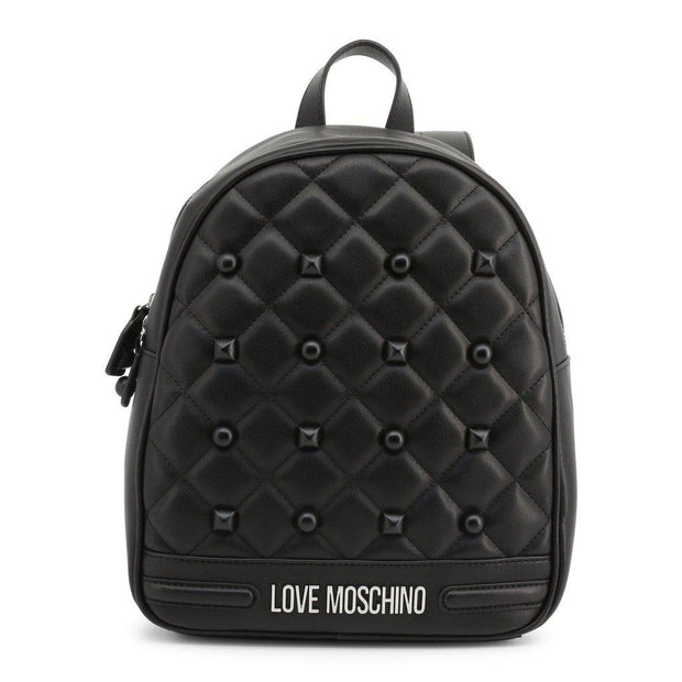 Love Moschino - JC4063PP18LH