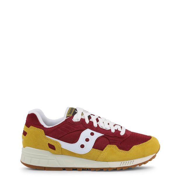 Saucony - SHADOW-5000