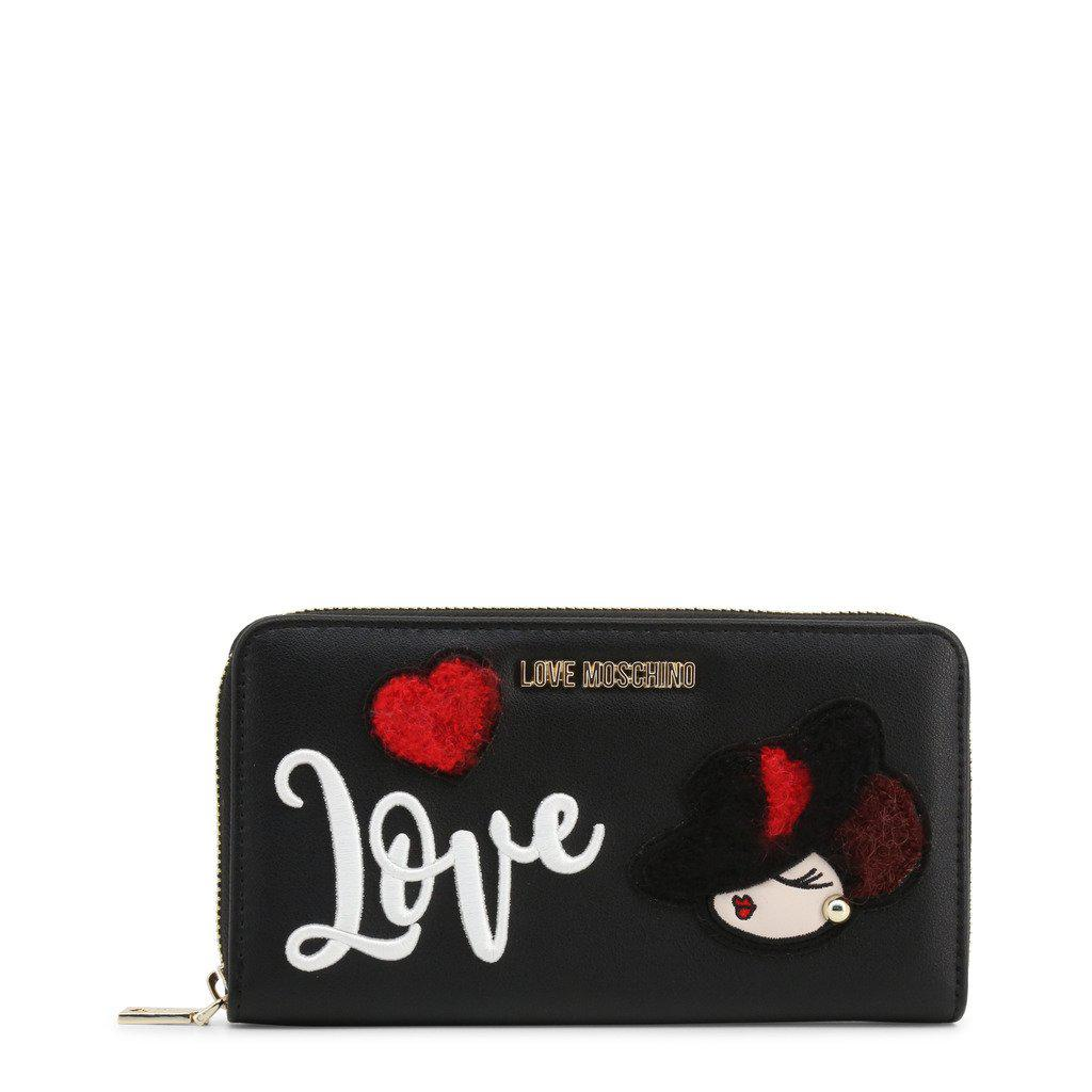 Love Moschino - JC5617PP18LP