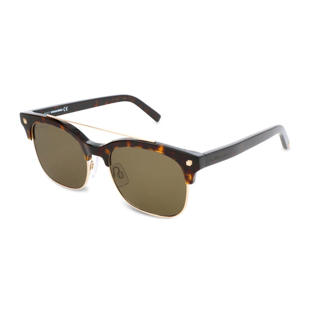 Dsquared2 - DQ0207