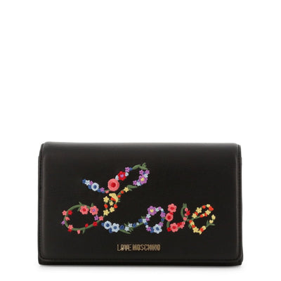 Love Moschino - JC4311PP07KS