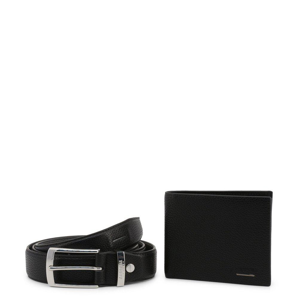 Carrera Jeans - CB1622C_GIFTBOX
