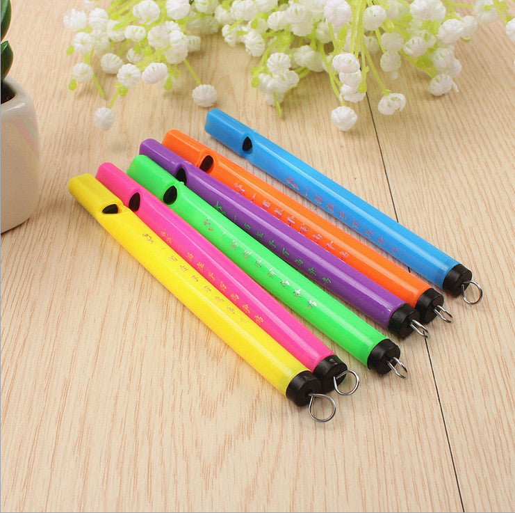 1pcs/learning Eduion Drawable Instrument Harmonica Early Children